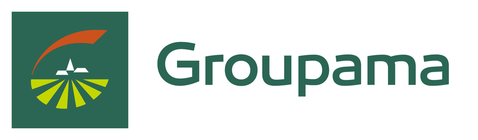 Groupama_FB_RVB.jpg